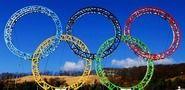 Sochi Social-Media Recap: Top Moments from Facebook, Twitter #sochi #socialmediamarketing #socialmedia