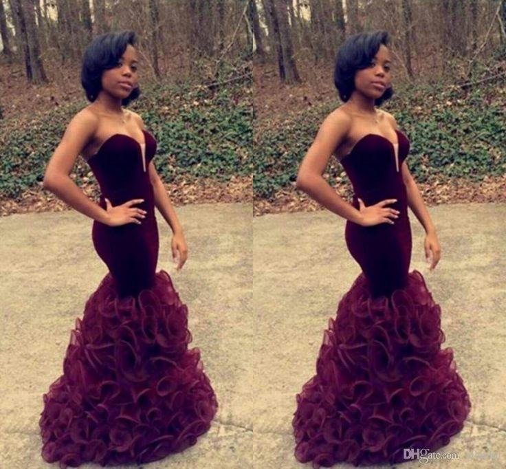 Black lace prom dresses 2018 under 200