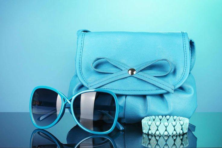 Bugünün tüm aksesuarları ve rengi Mavi olsun . Gツnaydın store.elitoptik.com.tr #elitoptik#sunglasses #likes #eyewear #girl #man #follow #fashion #moda #style #love #fotograf #photo #happy #turkiye #smile #izmir #summer #cool #smile #beautiful#goodmorning#osse#gözünüzbizdeolsun#look#osse#mustang#diesel#police#guess#robertocavalli#swarovski