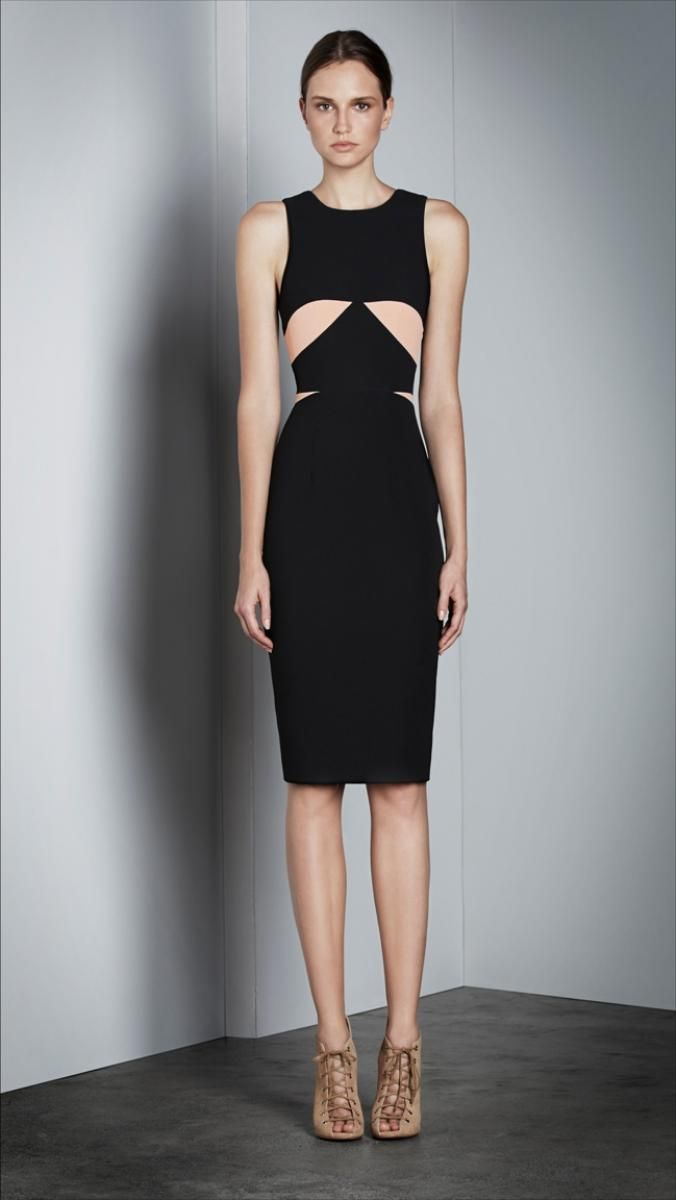 Alex perry dresses buy online