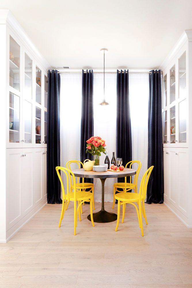 Best 25 Seattle Homes Ideas On Pinterest  Black House Exterior Brilliant Private Dining Rooms Seattle Decorating Inspiration