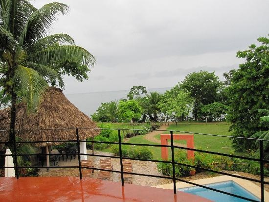 Punta Gorda, Belize.....love this place.