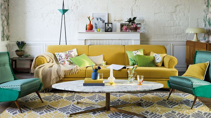 Home Decoration | Zara Home Spring Summer Collection 2017