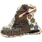 This site has lots of Harry Potter party supplies.