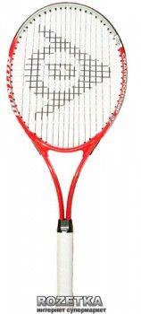 Ракетка для большого тенниса Dunlop Championship 27 (674581)