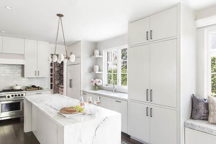 Best 4921 Best Kitchen Dining White Images On Pinterest 400 x 300