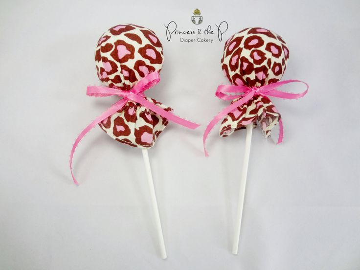 Marvelous Cheetah Baby Shower | ... Mkrcreations.blogspot.com/2012/12