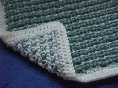Hook Knitting Patterns : 77 best cro hook images on pinterest knitting stitches