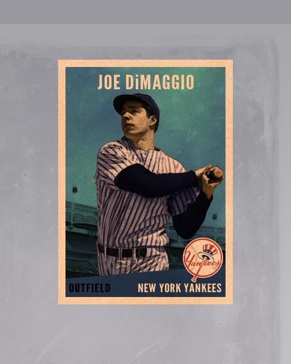 none-nine-nana (Diseño grafico y creatividad): Diseño de una tarjeta de béisbol en Photoshop