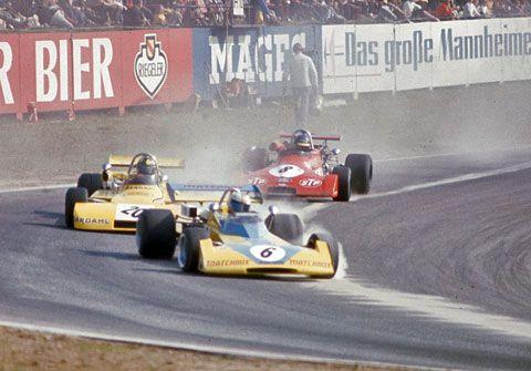 Surtees-F2-010