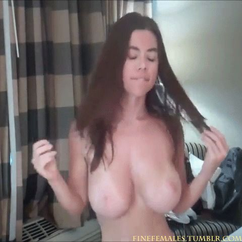 Her pussy!!! katee owens nude friend from Europe