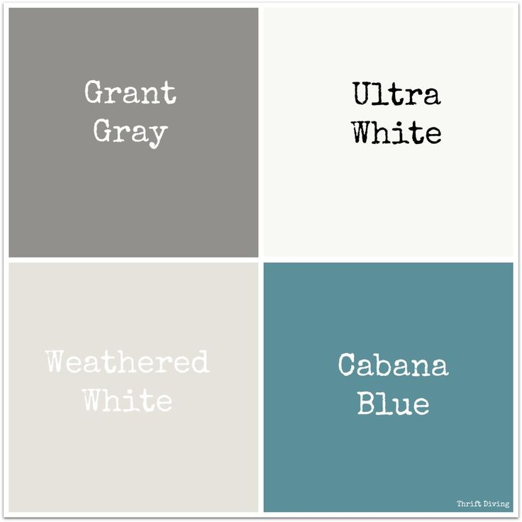Gray Bathroom Colors For A Small Bathroom Thriftdiving Com