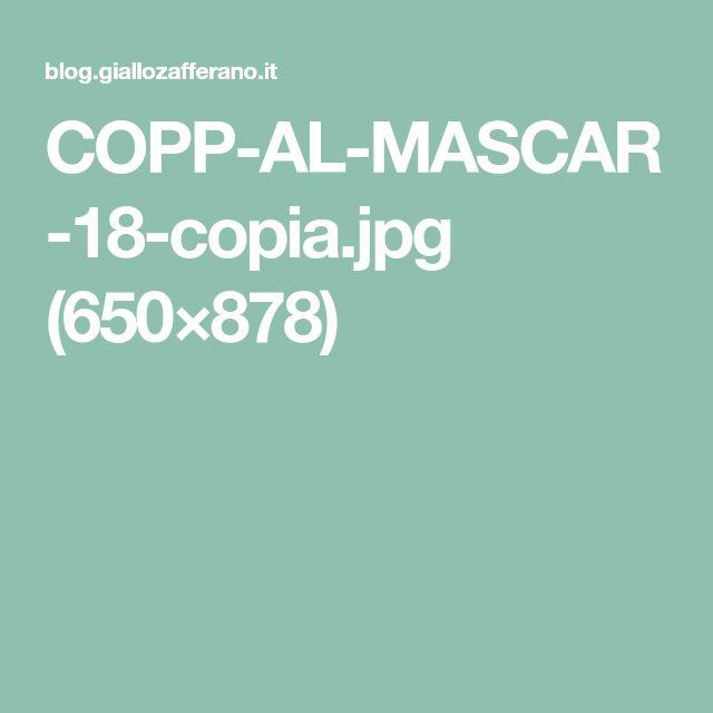 COPP-AL-MASCAR-18-copia.jpg (650×878)
