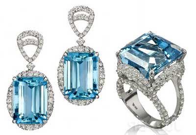 Gosta de joias preciosas? Veja os mais lindos modelos de brincos de ouro: http://modafeminina.biz/acessorios-moda/modelos-de-brincos-de-ouro
