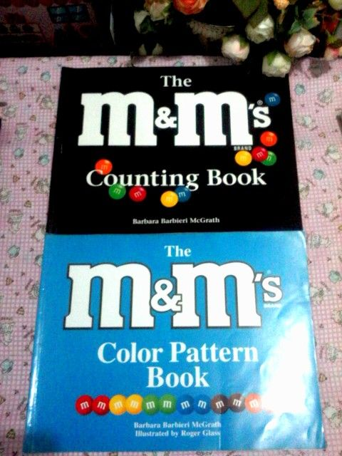 #m&m's books sold out @makdeebookstore