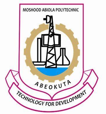 Moshood Abiola Polytechnic (MAPOLY) 2017/2018 Academic Calendar (1st Semester) Released - https://www.okay.ng/191059    #Moshood Abiola Polytechnic (MAPOLY) - #Education