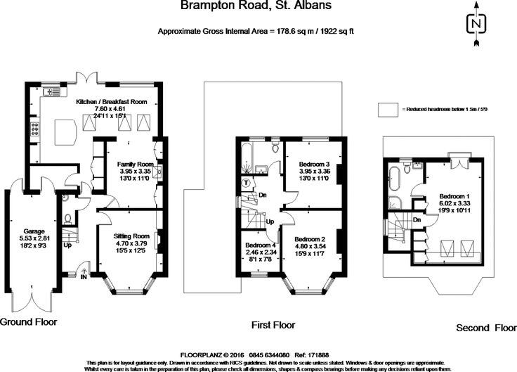 British terraced house floor plans for British home plans