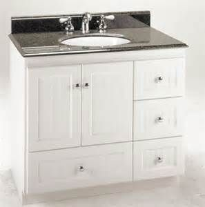 Best Photo Gallery For Website white bathroom vanities Google Search