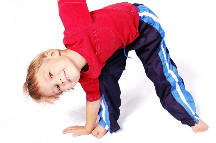 Занятия с детьми от 1 до 3 лет. План занятий с ребенком 2-3 лет   Не для галочки, а для друзей