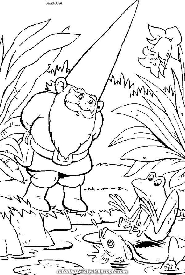 Garden Coloring Pages Garden Coloring Pages Flower Coloring
