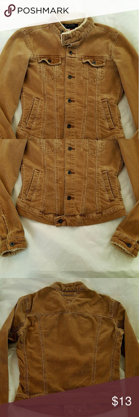 Tommy Jeans Jacket Tommy Jeans Jaket in very good condition. tommy jeans  Jackets & Coats