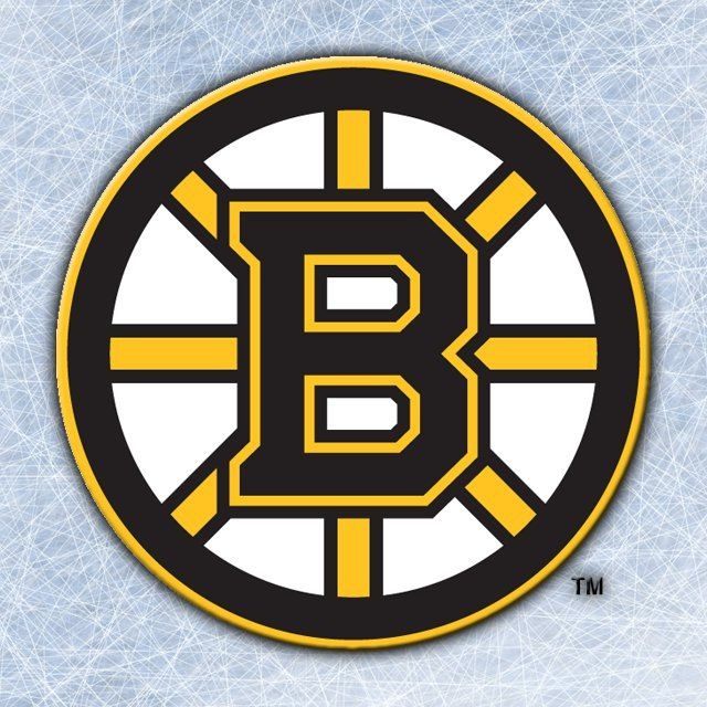 17 Best Images About Boston Bruins Logo On Pinterest