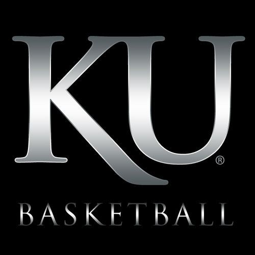 Kansas Basketball (KU_Hoops) on Twitter
