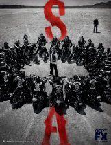 Sons of Anarchy (TV series 2008) - IMDb