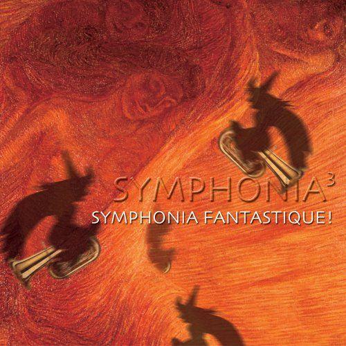 Symphonia - Symphonia Fantastique