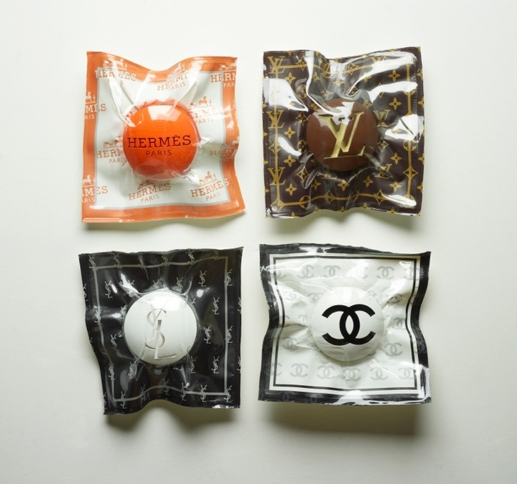 "by Desire Obtain Cherish  Designer Drug Soft Pill Packs  UV Cast Resin  Each Pill 13"" x 13""  Series of 15"