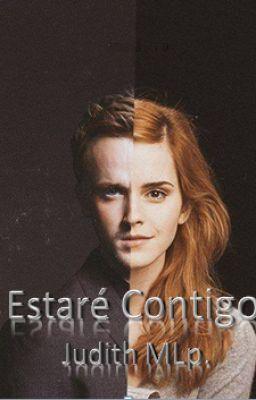 """""""Estaré Contigo - La fiesta"""" by AlexaMLp - """"Todo ocurre después de batalla de Hogwarts, Hermione Granger está casada con Ronald Weasley, no ti…"""""""