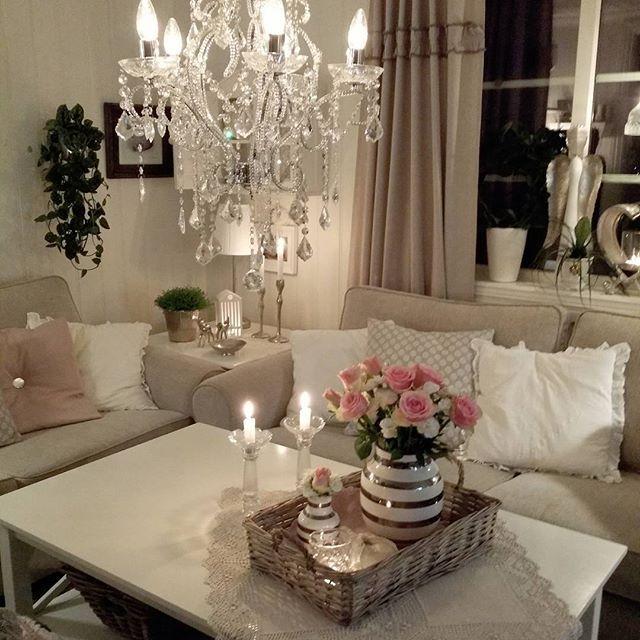 194 besten wohnzimmer bilder auf pinterest sch ner wohnen wohnideen und landhausstil. Black Bedroom Furniture Sets. Home Design Ideas
