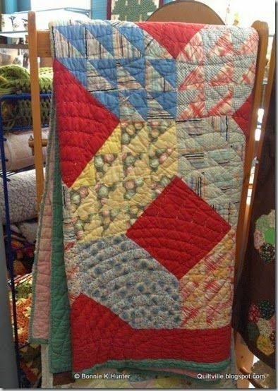 301 Best Quilts Storm At Sea Amp Ocean Waves A Images On