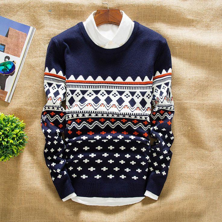 Zafraa Black Printed Sweatshirt