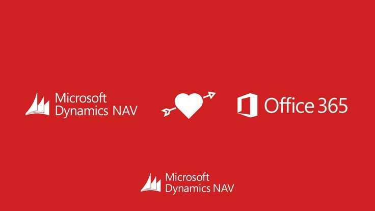 Integracja Microsoft Dynamics NAV i Microsoft Office 365 to innowacyjne rozwiązanie ukierunkowane na usprawnianie współpracy w firmie oraz zwiększanie szybko...