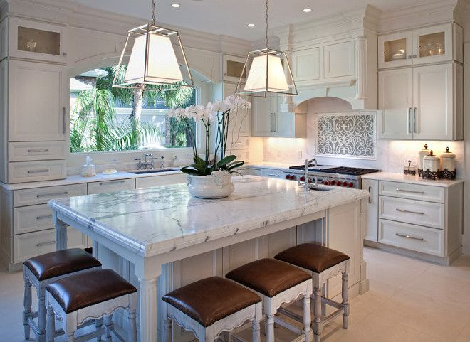 White Kitchen Light Floors 939 best | kitchens | images on pinterest | white kitchens