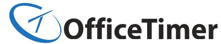 OfficeTimer is a simple, yet robust Timesheet Software. It also offers Leave Management, Expense Management and Client Billing Software.