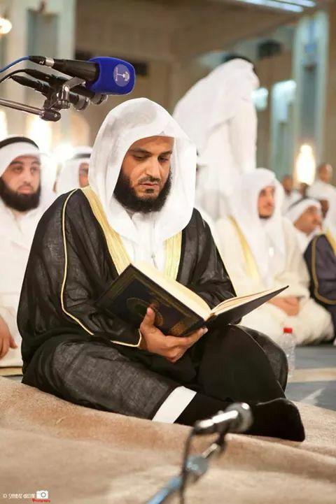Sheikh alafasy#quran#book#islam#reading