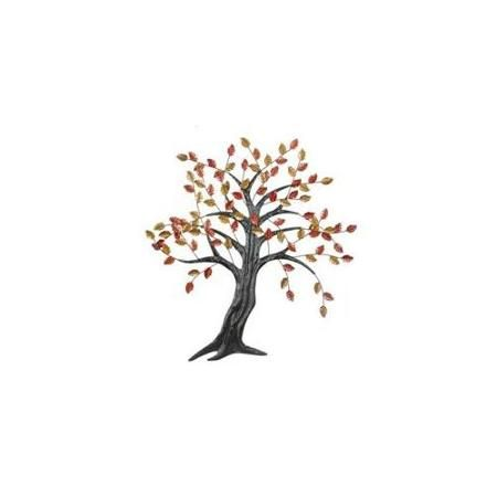1000+ images about Metal Tree Wall Art on Pinterest   Tree