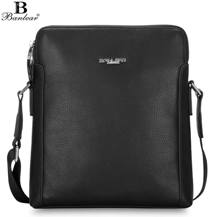 Best 10  Satchel bags for men ideas on Pinterest | Business bags ...