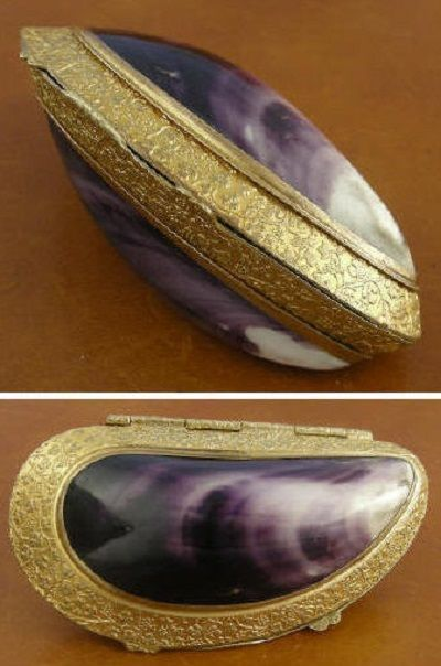 1000 Images About Mother Of Pearl Abalone On Pinterest