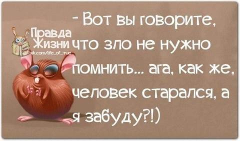 СУББОТНИЙ ЮМОР. Обсуждение на LiveInternet - Российский Сервис Онлайн-Дневников