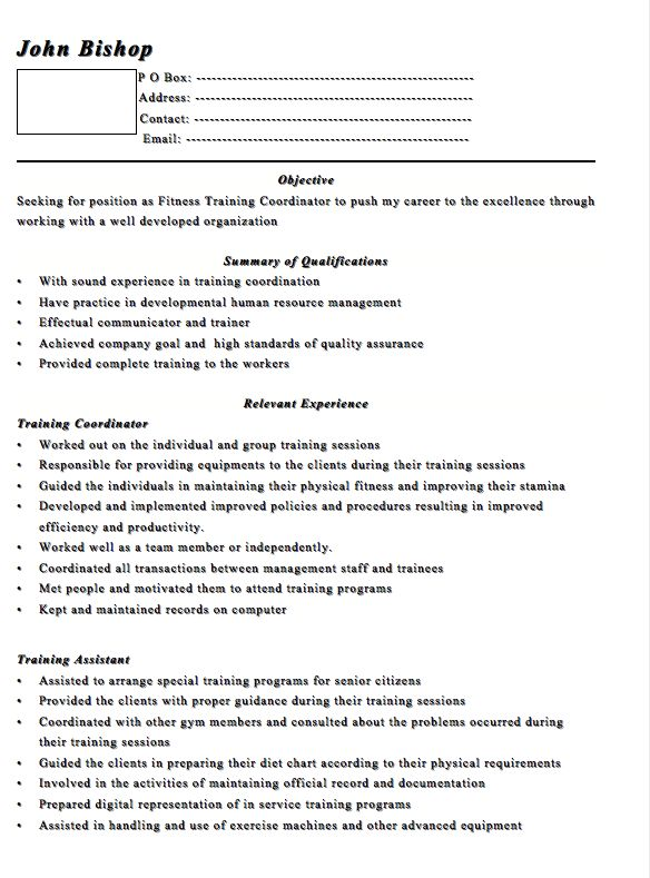 1902 best FREE RESUME SAMPLE images on Pinterest Free resume - sterile processing resume