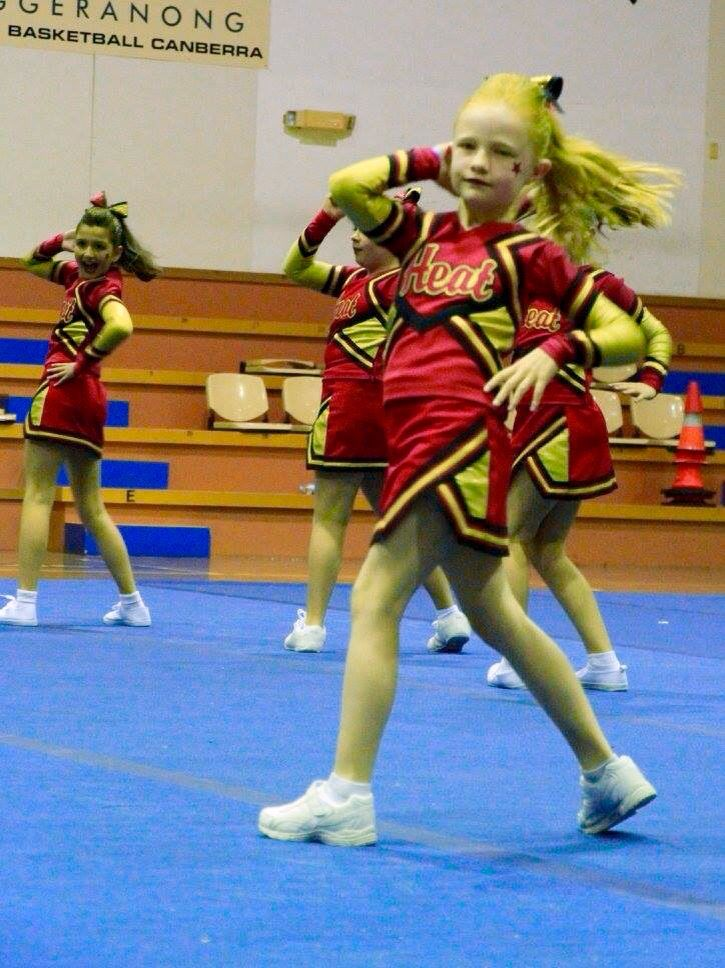 A few action shots from last competition!!
