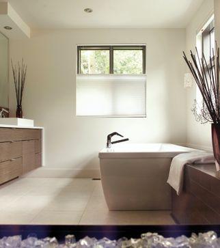 Les 25 meilleures id es de la cat gorie rideaux de fen tre for Rideau fenetre salle de bain