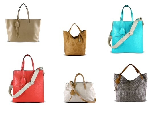 Like our Facebook page and you could win any Gianni Chiarini bag of your choice! Visit our website www.theluxurystore.co.za #shopping #fashion #style #South Africa #bags #accessories #The Luxury Store #TheLuxuryStore