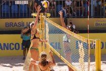 Circuito de vôlei de praia termina neste domingo - http://noticiasembrasilia.com.br/noticias-distrito-federal-cidade-brasilia/2015/08/15/circuito-de-volei-de-praia-termina-neste-domingo/