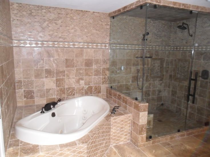 pictures of steam showers google search bathroom ideas master bath shower steam showers. Black Bedroom Furniture Sets. Home Design Ideas