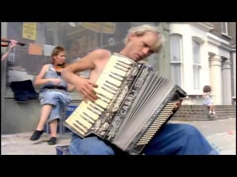 Dexys Midnight Runners - Come On Eileen (Official Music Video) - YouTube