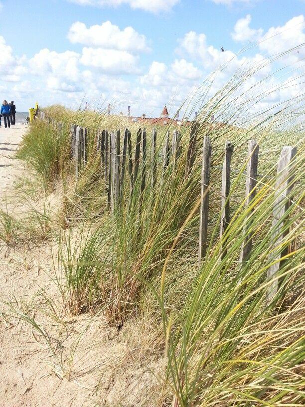 Beach, Noordwijk aan Zee